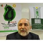 گرامیداشت سه سال پایداری رهبران در حصر جنبش سبز
